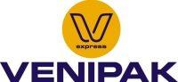 Venipak logo (1)